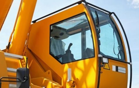 brian-diamond-glass_construction_equipment_glass