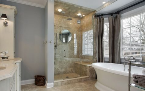 brian-diamond-glass_shower-and-tub-enclosures