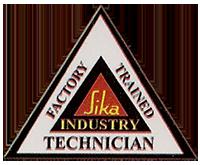 sika-logo1