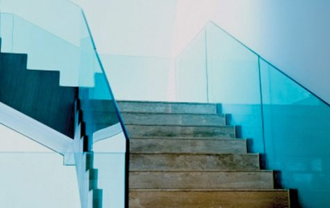 brian-diamond-glass_open glass stair rales