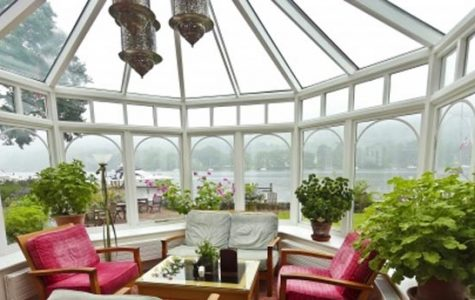 brian-diamond-glass_sunrooms