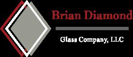 Brian Diamond